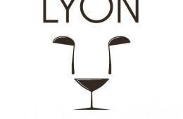 Lyon culinaire hoofdstad