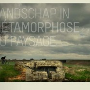 Métamorphose du paysage