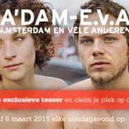 A'dam & E.V.A.