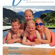 Magazine RCN vakantieparken