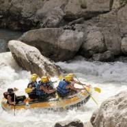 RCN Camping Les Collines de Castellane