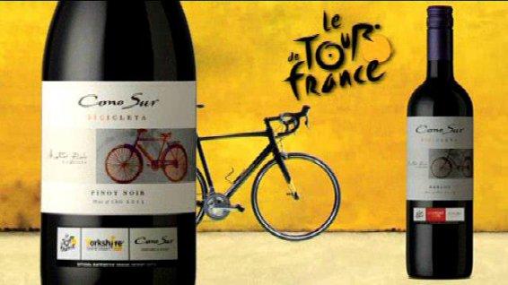 160705-bicicleta