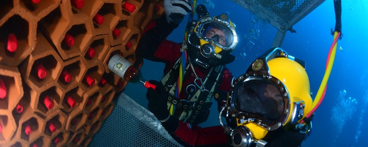 onderwaterwijn-1